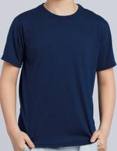 Performance® Youth T-Shirt