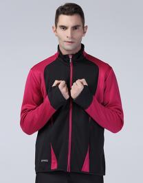 Men´s Freedom Softshell Jacket